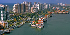 Dalco Plumbing Inc - Plumbers Naples FL