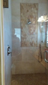 Naples - Cape Coral - Fort Myers Plumbing , Drains, Gas, Slab Leaks, Camera Inspections