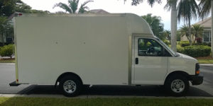 Dalco Plumbing - Fort Myers, Cape Coral, Naples Plumbers