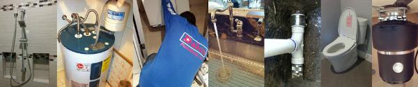 Dalco Plumbing - Naples Florida Plumbing