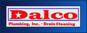 Dalco Plumbing Naples & SW Florida