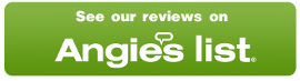 See Dalco Plumbing Reviews on Angie's List